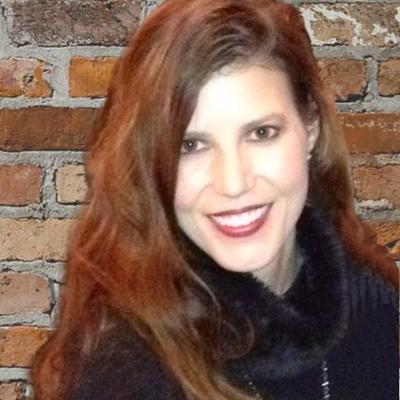 Julie Herndon